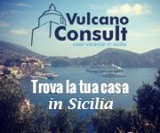 vulcanoconsult